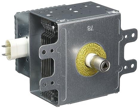 Amazon.com: Frigidaire 5304480636 Microondas magnetrón ...
