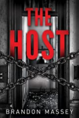 The Host: A Novella Kindle Edition