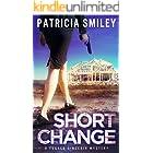 Short Change (Tucker Sinclair Series Book 3)