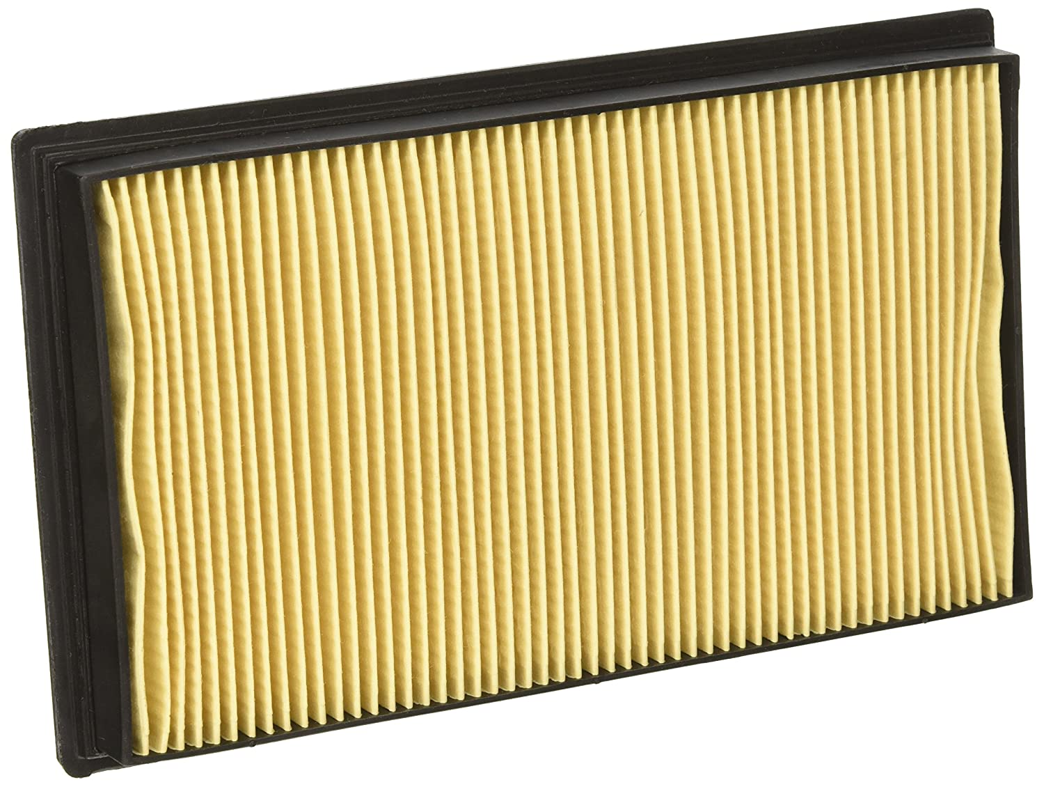 Bosch 5050WS / F00E164869 Workshop Engine Air Filter