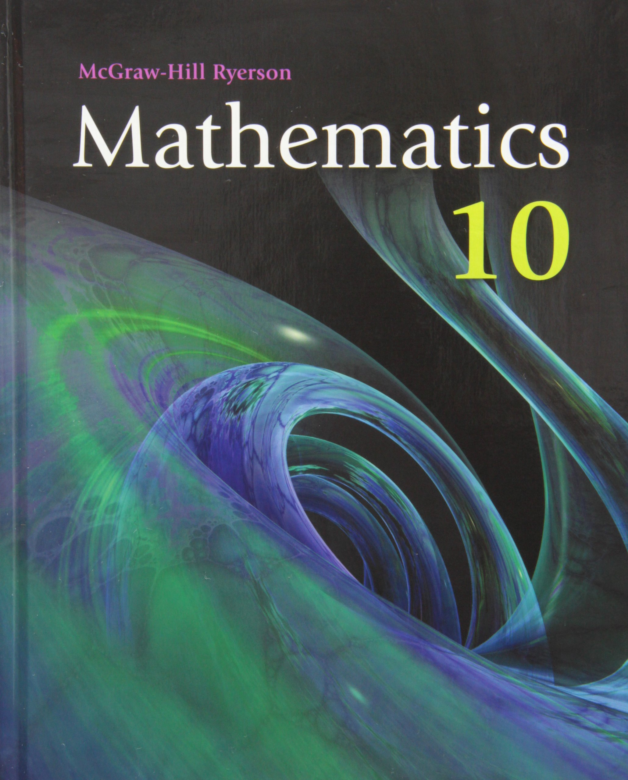 Mcgraw hill ryerson principles of mathematics 10 download.