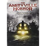 The Amityville Horror: Triple Feature