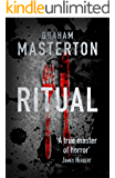 Ritual: heart-pounding horror from a true master