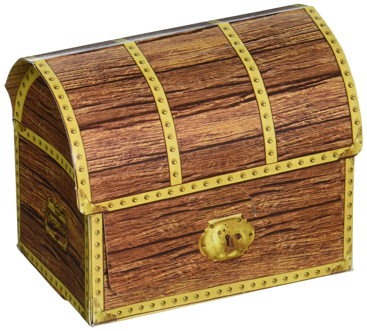 Pirate Treasure Chests | www.pixshark.com - Images ...