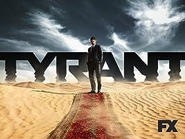 Tyrant Season 1