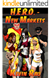 H.E.R.O. - New Markets