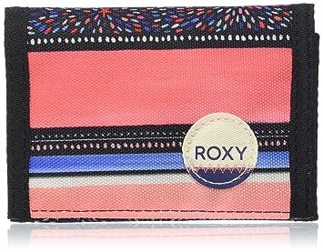 Roxy Small Beach - Organizador de Bolso