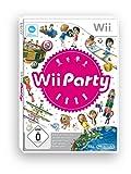 Wii Party - [Nintendo Wii]