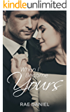 When I Become Yours (The Richmond Series Book 2)