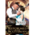 Reformed by the Scotsman