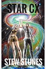 STAR CX: VS. 1 - A Saga of Starcrossed Souls Kindle Edition