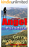 Angel in Paradise: the 3rd Angel Murphy thriller (Angel Murphy thriller series)