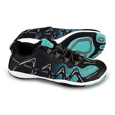 Body Glove Women's Dynamo Spry Water Shoe   Water Shoes