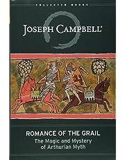 Romance Of The Grail