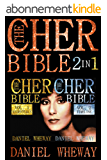 The Cher Bible 2 In 1, Vol. 1: Essentials & Vol. 2: Timeline (English Edition)