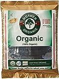 Mother Organic Turmeric Powder, 300g