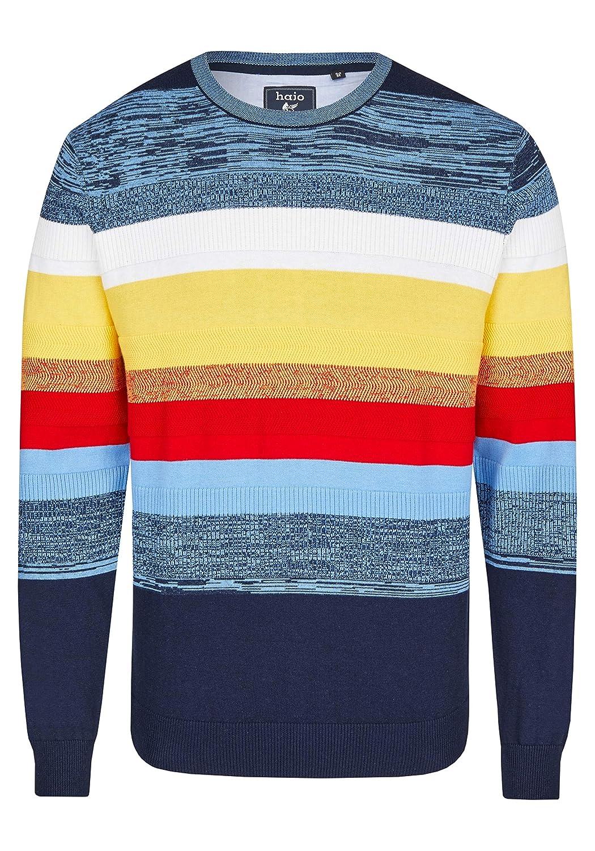 Hajo Polo & Sportswear Herren Pullover