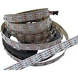 APA102 - Tira de 60 LED por metro (equivalente al chip WS2801)