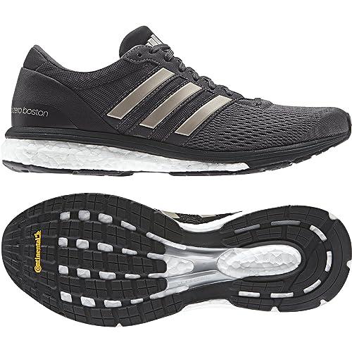 scarpe da corsa adidas donna