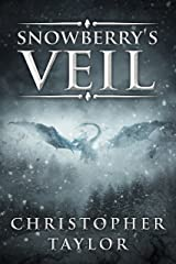 Snowberry's Veil Kindle Edition