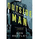 The Outside Man (A Matt Drake Thriller)