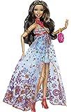 Barbie - V7211 - Poupée Mannequin - Barbie Fashionista Party -  Artsy