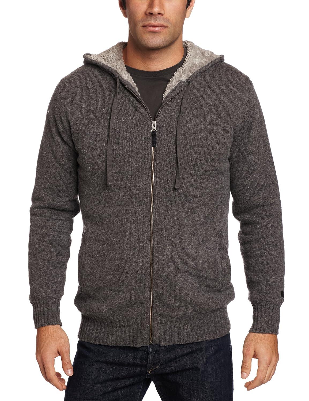 Columbia Sweat à capuche pour homme, taille xXL, couleur
