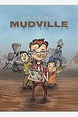 Adventures Beyond Mudville Kindle Edition