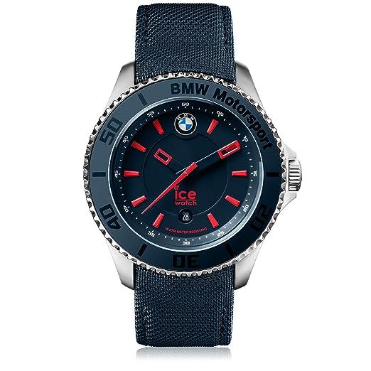 c53b33c15d0d Reloj ICE-Watch para Hombre 001466  Amazon.es  Relojes