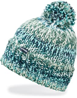 7f5bed3df64 Amazon.com  Dakine Women s Casey Beanie