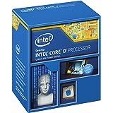 Intel Core i7-5820K Desktop Processor (6-Cores, 3.3GHz, 15MB Cache, Hyper-Threading Technology) (Renewed)