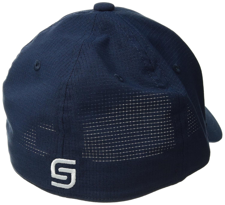 c9b582baeb5 ... Amazon.com Under Armour Boys Golf Official Tour Cap Sports Outdoors  sale retailer da262 49c46 ...