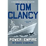 Tom Clancy Power and Empire (A Jack Ryan Novel Book 17)