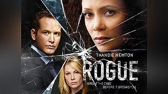 Rogue, Season 2