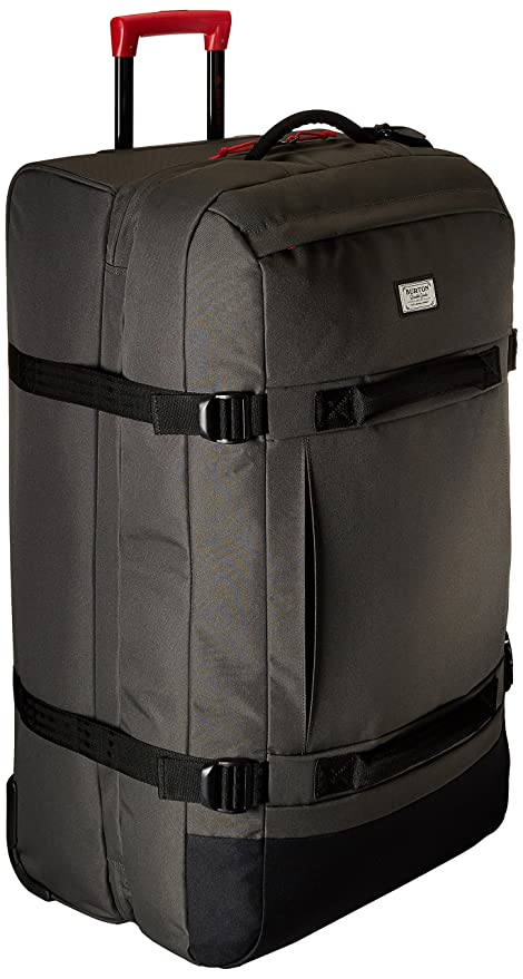 Amazon.com : Burton Exodus 120L Roller Travel