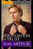 Foundation of Trust: (Cost of Repairs #5)