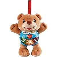 VTech Baby Happy Lights Bear