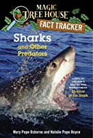 Sharks And Other Predators: A Nonfiction