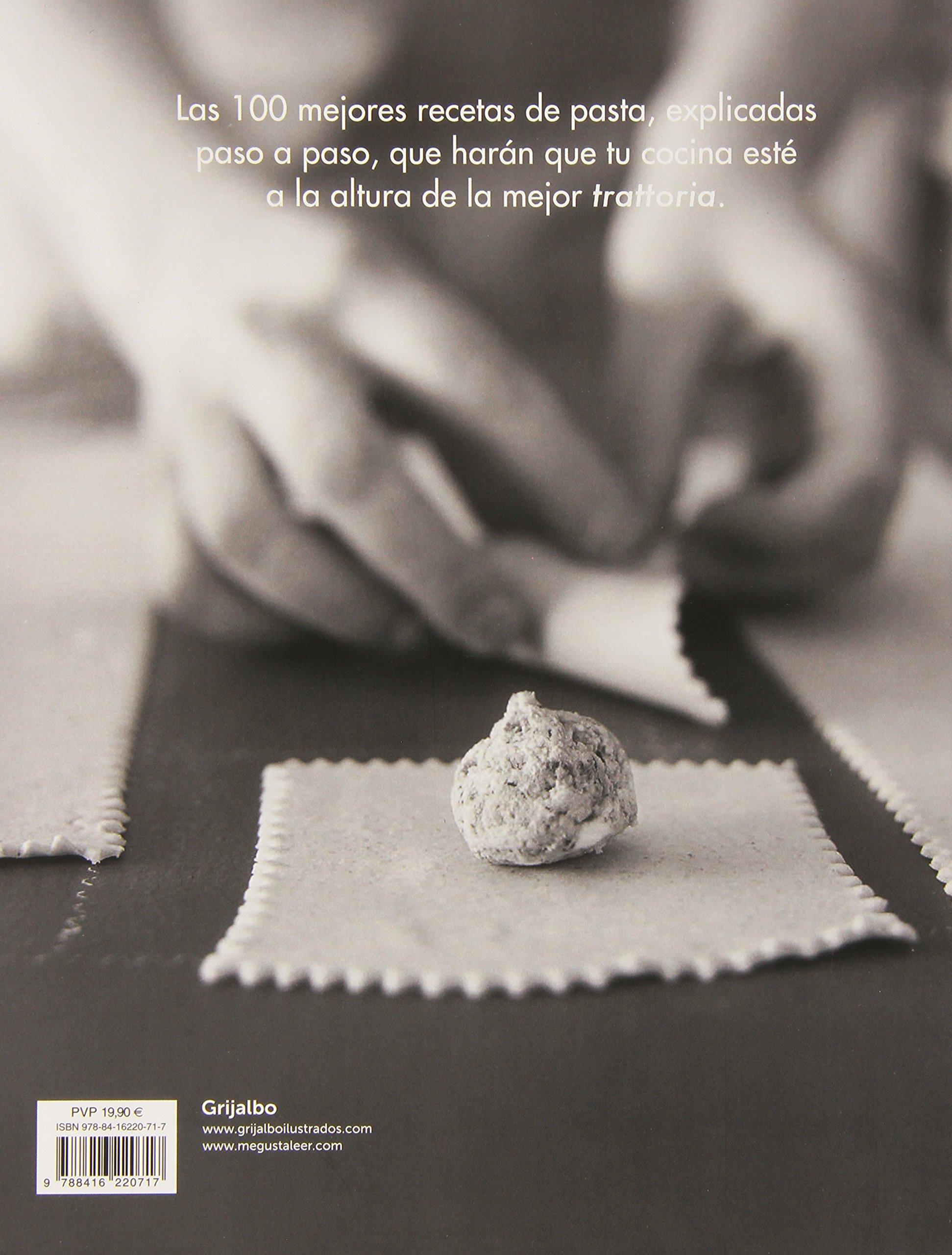 Pasta (Escuela de cocina) (Sabores): Amazon.es: Laura Zavan, Àngels Polo Mañà;: Libros