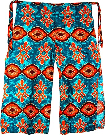 wrap shorts beach cover up pantsyogabeach wearyoga pants