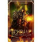 Lichbane: A Deckbuilding LitRPG (Goblin Summoner Book 2)