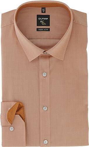 Olymp - Camisa Formal - Clásico - para Hombre Mango 38 ...