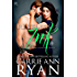 Restless Ink (Montgomery Ink: Colorado Springs Book 2)