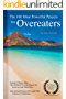 Overeater Prayers | The 100 Most Powerful Prayers for Overeaters