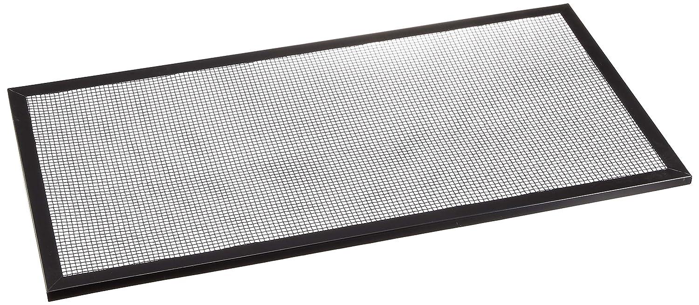 スドー ハープネット 60cm水槽用 奥行30.4cm×幅60.4cm