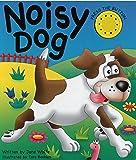 Noisy Dog (Noisy Book)