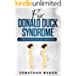 """Fix """"Donald Duck"""" Syndrome: Effective Method To Easily Fix Anterior Pelvic Tilt, Improve Posture And Prevent Lower Back Pain"""