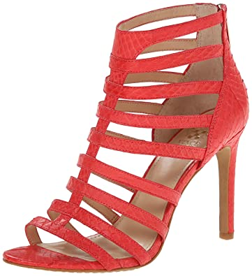 33584ce8cd99 Vince Camuto Women s Kamella Dress Sandal