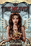 Time Weaver: Heart of Cogs (Time Collector)