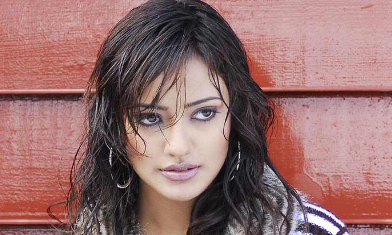Amazoncom Hot Neha Sharma Wallpapers Appstore For Android